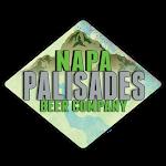 Logo of Napa Palisades Imperial Pumpkin Ale