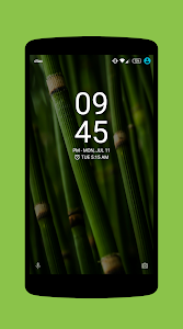 [XPOSED] Custom Battery Meter v2.4.6 [Patched]