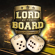 Game Backgammon Online - Lord of the Board - Table Game APK for Windows Phone