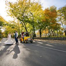 Wedding photographer Ruben Cosa (rubencosa). Photo of 13.11.2017