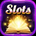 Grand Vegas Cash Slots - Free Fun Casino Games icon