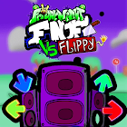 MF Flippy Mod Arrow Music Battle