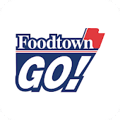 Foodtown On the Go!