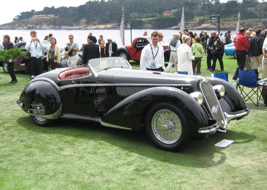 http://upload.wikimedia.org/wikipedia/commons/3/36/Alfa_Romeo_8C_2900B_1937.jpg