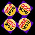 สูตรคำนวณหวย เลขเด็ด icon
