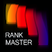 Rank Master icon