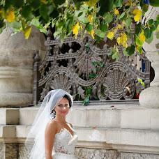 Wedding photographer Mikhail Chorich (amorstudio). Photo of 03.02.2017