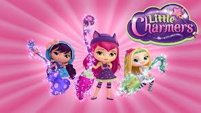 Little Charmers thumbnail