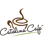 Catalina Cafe