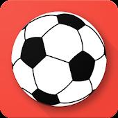 Fußball Ergebnisse (Footy) kostenlos spielen