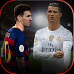 Soccer La Liga