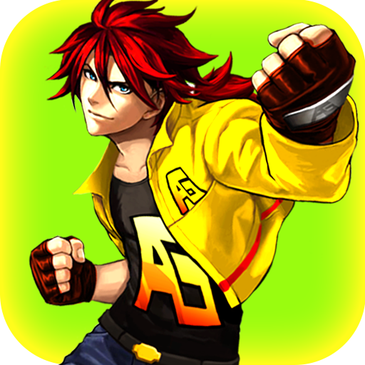 Fighting Champion - Boxing MMA file APK Free for PC, smart TV Download