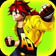 Fighting Champion - Boxing MMA