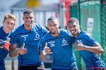 Speler Club Brugge charmeerde scouts van Barcelona