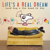Life's a Real Dream