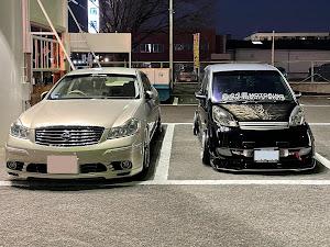 ライフ JB5 のカスタム事例画像 トカちゃん 〜teamLiFE〜さんの2020年11月24日21:52の投稿
