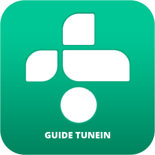 Guide TuneIn Radio Free Music Stream New 2018