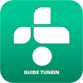 Tải Game Guide TuneIn Radio Free Music Stream New 2018