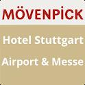 Mövenpick Hotel Stuttgart icon