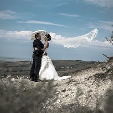 Wedding photographer Vasiliu Leonard (vasiliuleonard). Photo of 25.03.2015
