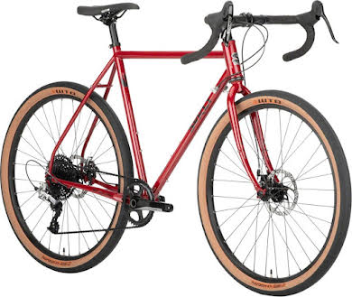 Surly Midnight Special Bike - 650b alternate image 3