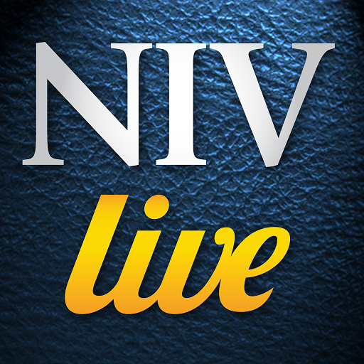 NIV Live: A Bible Experience file APK for Gaming PC/PS3/PS4 Smart TV