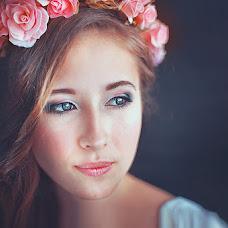 Wedding photographer Aleksandra Shimolina (kuwschinka). Photo of 04.04.2015