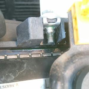 レガシィB4 BE5 RSKリミテッドⅡ(D型)のカスタム事例画像 クルルシファーさんの2018年11月17日22:38の投稿