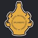 Traditional Balsamic Vinegar icon