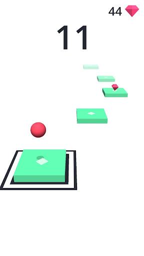 Hop 1.2.1 screenshots 5