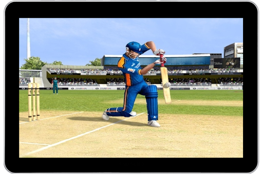 Cricket 2015 Top Games