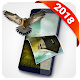 3D Wallpaper Parallax 2018 apk