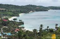 Lapuz Lapuz Beach Boracay