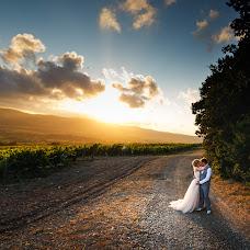Wedding photographer Aleksandr Fedorov (flex). Photo of 17.02.2019