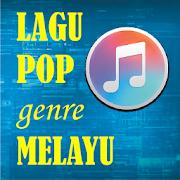 Lagu Malaysia & Melayu Pilihan Terbaik