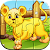 Zoo Animal Puzzles for Kids file APK for Gaming PC/PS3/PS4 Smart TV