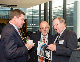 Photo: Profs Euan Wallace, Graham Jenkin and Glenn Bowes. http://www.med.monash.edu.au/cecs/events/2015-tr-symposium.html