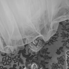Wedding photographer Dmitriy Pogorelov (dap24). Photo of 01.08.2017