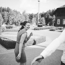 Wedding photographer Dima Kozak (mywedya). Photo of 27.08.2018