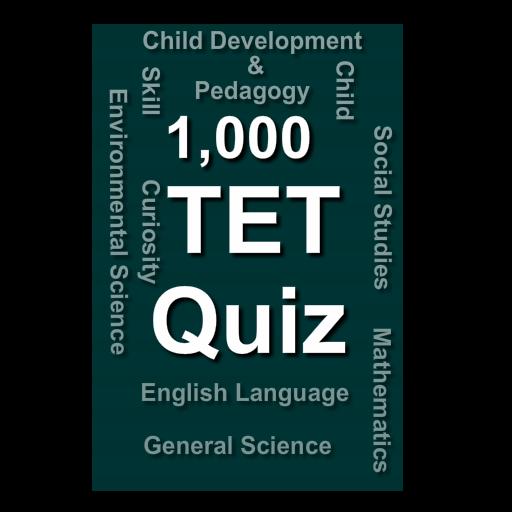 TET(Teacher Eligibility Test) Exam