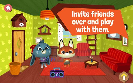 WoodieHoo Animal Friends World moddedcrack screenshots 18