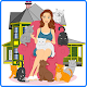 Download House Sitters and Pet Sitters Directory For PC Windows and Mac