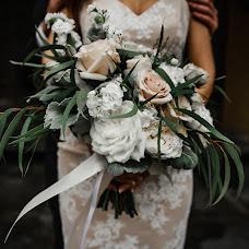 Fotógrafo de bodas Denis Isaev (Elisej). Foto del 29.03.2018