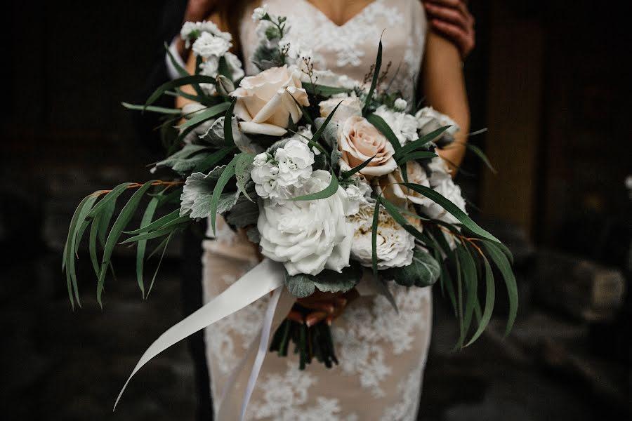 Wedding photographer Denis Isaev (Elisej). Photo of 29.03.2018
