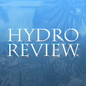 Hydro Review Magazine icon
