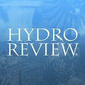 Hydro Review Magazine