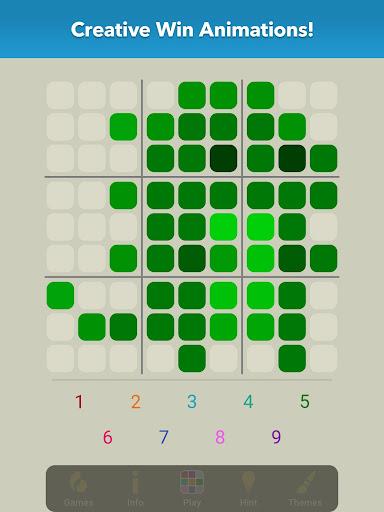 Sudoku Simple  screenshots 18