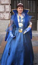 Photo: Europa Prinses Tamara 2013-14, Oostende, H D H Europa Prinses Tamara I