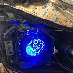 インプレッサ G4 GK6 GK6型のカスタム事例画像 TAKUさんの2020年03月22日03:00の投稿