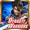 Dynasty Warriors: Unleashed - Game RPG Terbaik